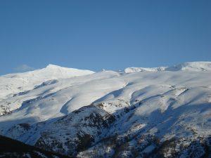 sierra-nevada-