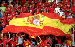 Spain_crowd_celebrations