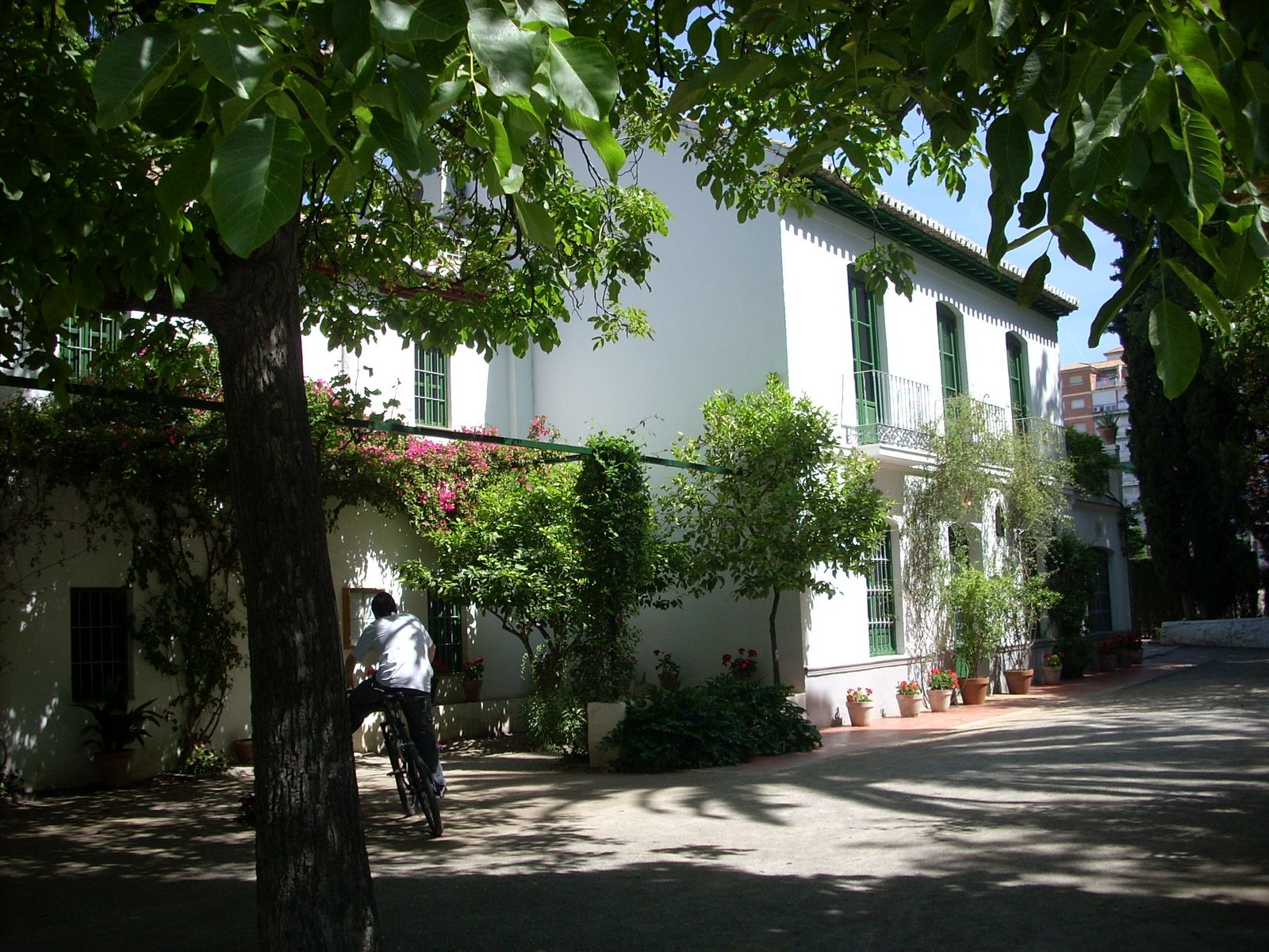 Huerta De San Vicente Muebles Dise Os Arquitect Nicos Mimasku Com # Federico Muebles