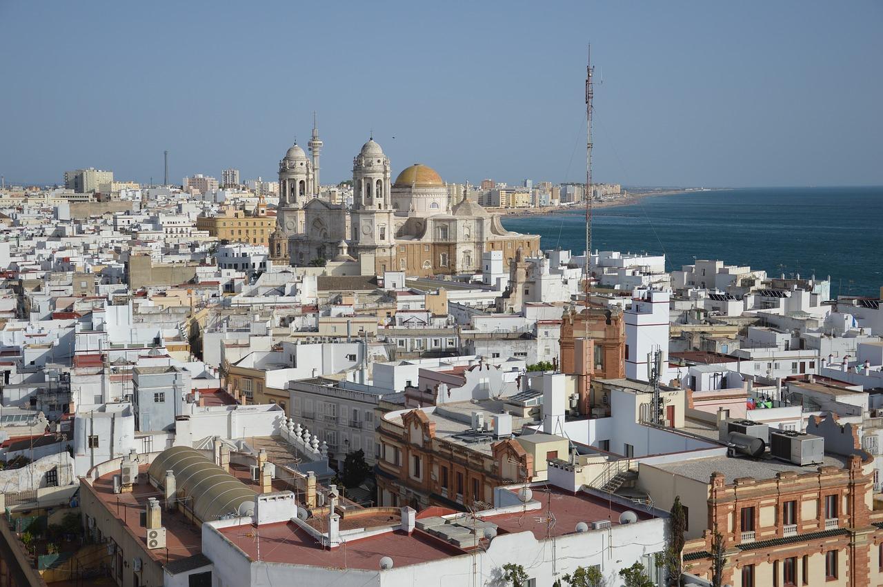 C & 225diz Spanish Courses Blog